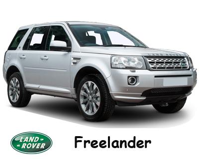 land rover parts & jaguar parts wholesaler | Quality land rover