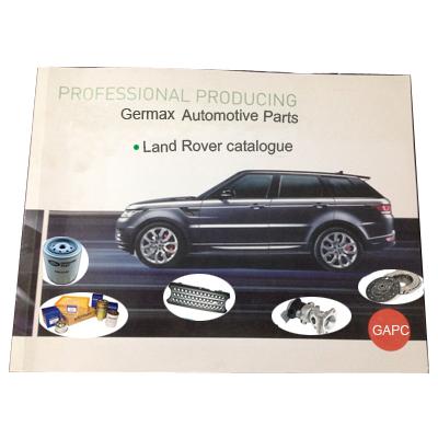 land rover parts & jaguar parts wholesaler | land rover spare parts