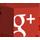 1420552113_social_media_icons_cube_set_256x256_0003_google