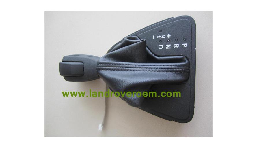 Auto gear knob shift LR001374