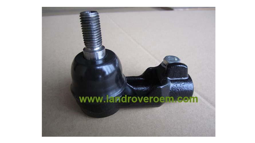 Ball Joint QJB100220