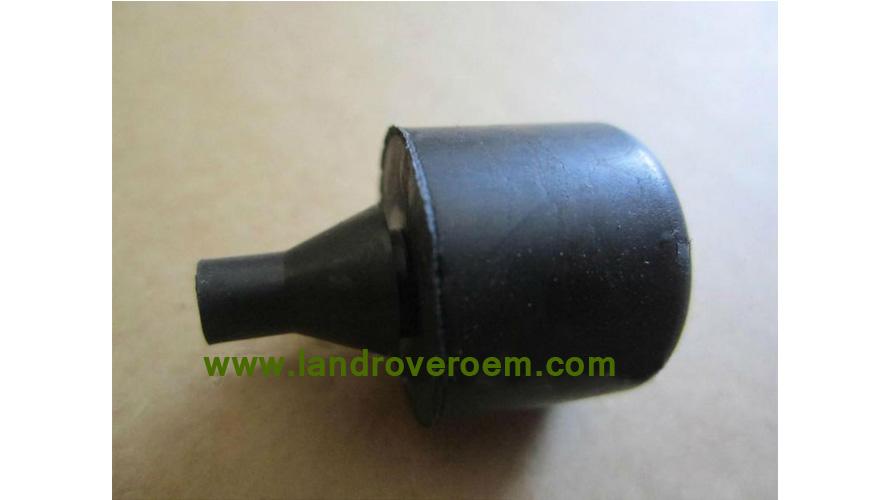 CFM500010 Buffer Doorcheck of freelander