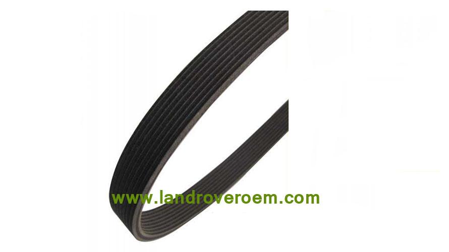 Drive Belt LR011327