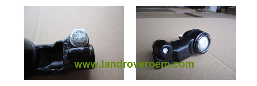 Freelander Ball Joint QJB100220