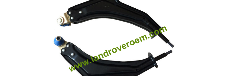 Freelandera Control Arm