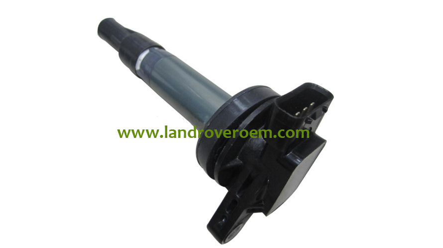 Ignition Coil 4744015