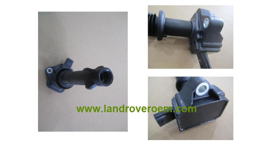 Ignition Coil LR010687