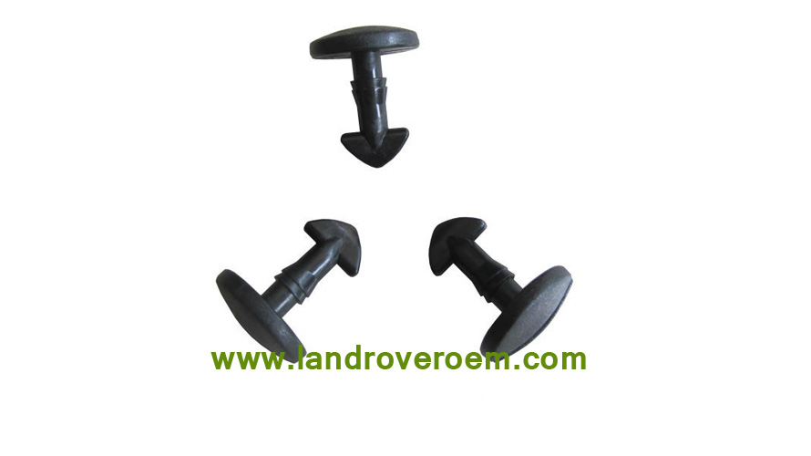 LAND ROVER DOOR Clip DYR500010