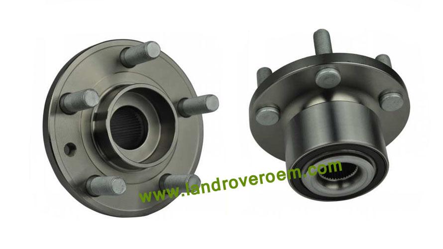 LR003157 Wheel Hub