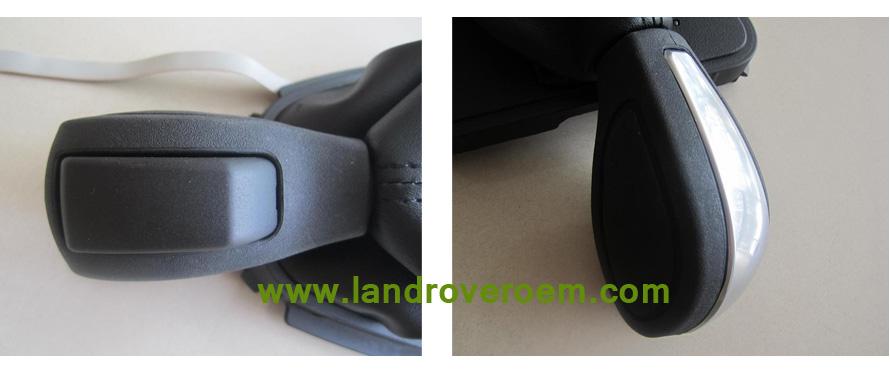 LR001374 land rover parts