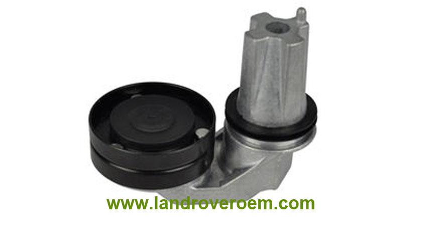 LR013506 land rover spare parts supplier