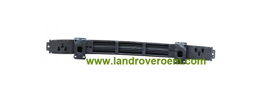 LR015274 New bumper support
