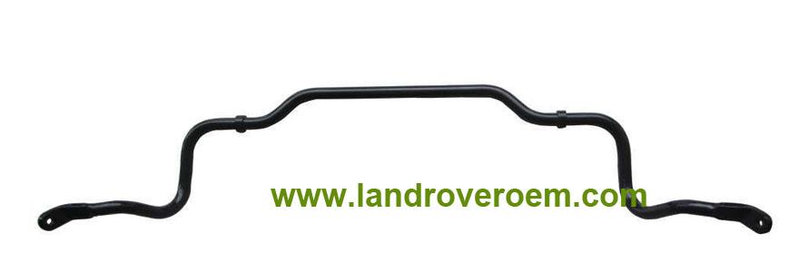 LR024493 land rover Front Stabilizer Bar
