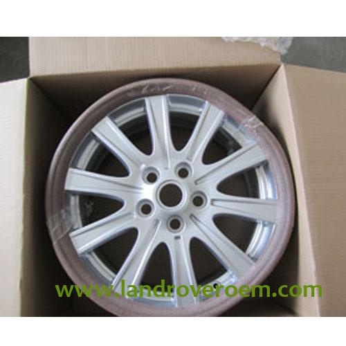 Land Rover 8×18 style2 Wheel RRC505360MNH