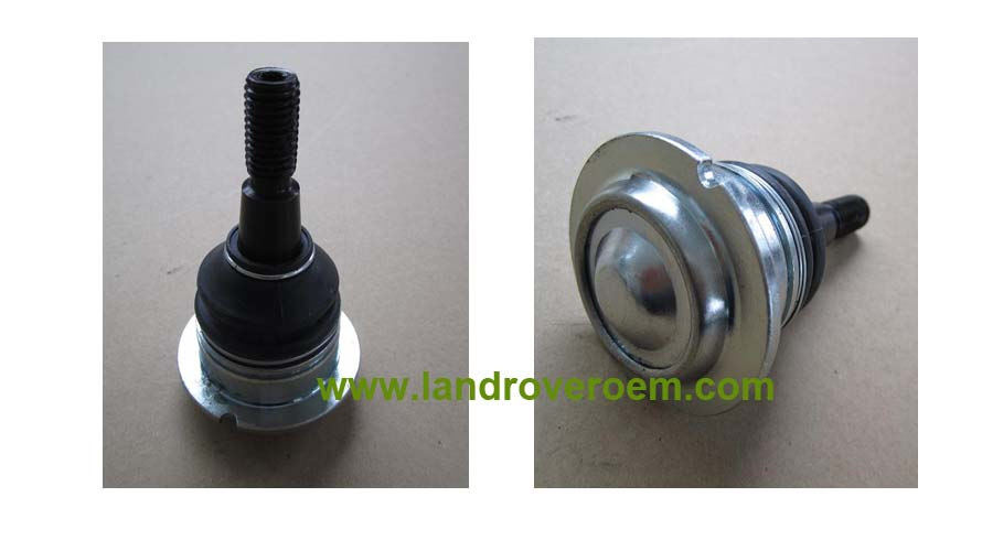 Land Rover Control Arm Ball Joint RBK500030