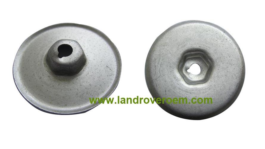 Land Rover Control Arm Washer WYH500050 WYH105580