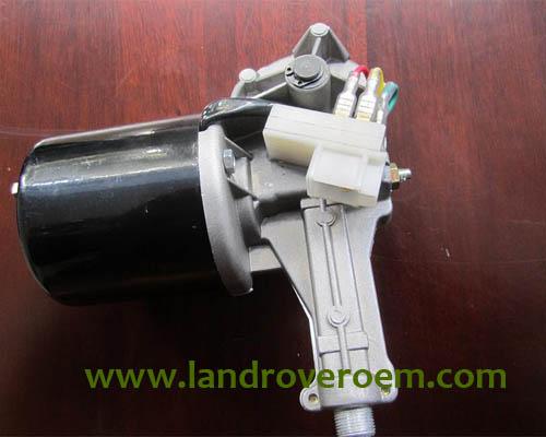 Land Rover Parts Wholesaler Land Rover Defender Front