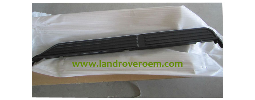 Land Rover Discovery 3 Discovery 4 side step A09003 VPLAP0035