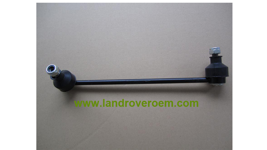Land Rover Discovery 3 Discovery 4 spare parts RBM500140