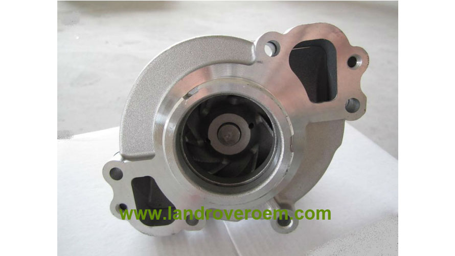 Land Rover Discovery 3 Water Pump 4575902
