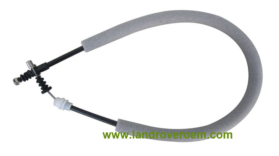 Land Rover Discovery 4 Door Release Cable FQZ000041