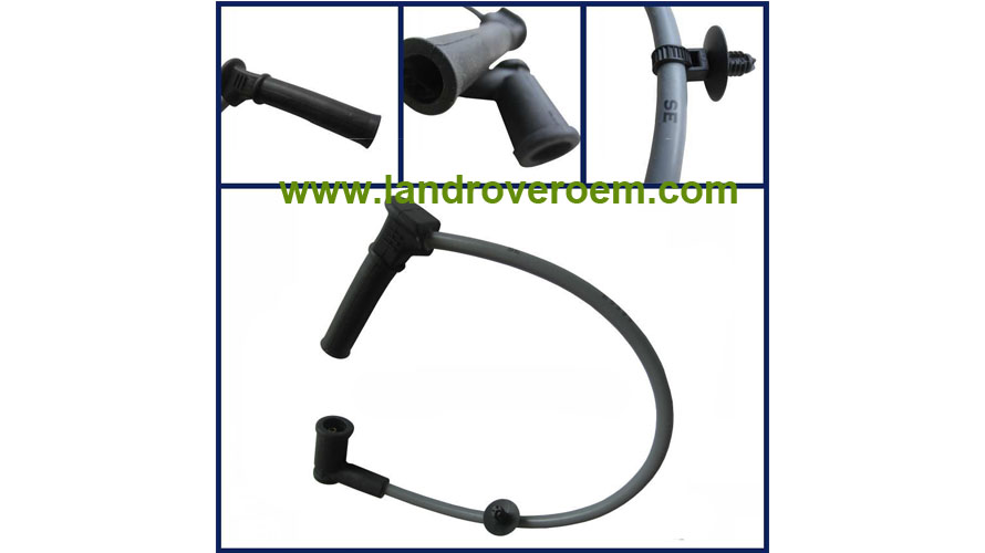 Land Rover Discovery 4 Ignition Wire LR020229