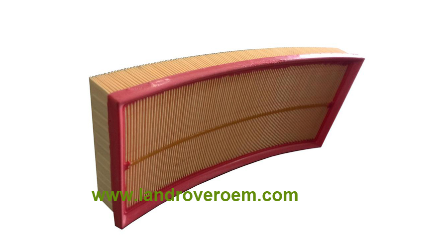 Land Rover Discovery AIR Filter LR011593 C31196 130708 AH42-9610-AA AF4545