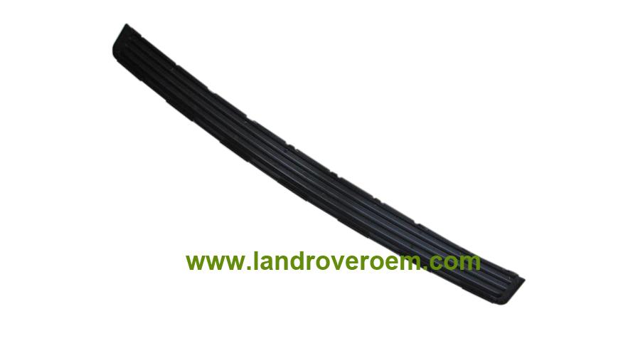 Land Rover Discovery Rear Black Insert DOE500020 DOE000011PCL
