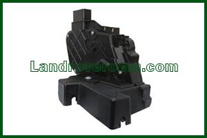 Land Rover Parts Wholesaler 433mhz Front Lh Door Latch
