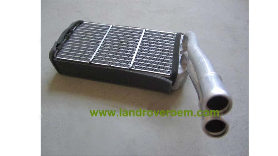 Land Rover Freelander 1 auto parts Heater JEF500010