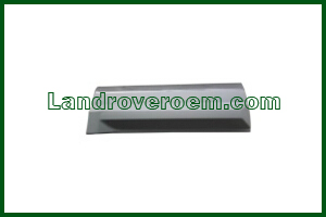 Land Rover Parts Wholesaler Land Rover Door Outside