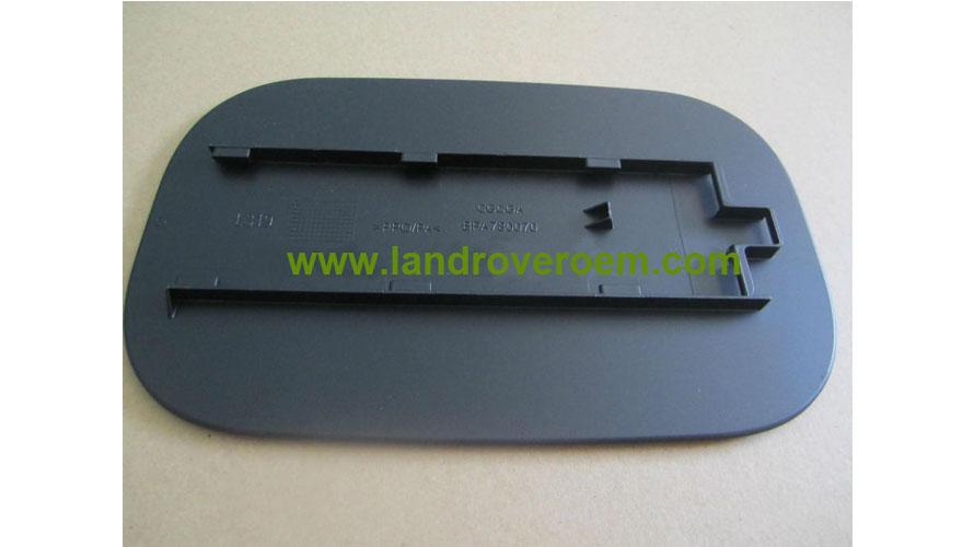 Land Rover Fuel Tank Filler LR044763 BPA780070