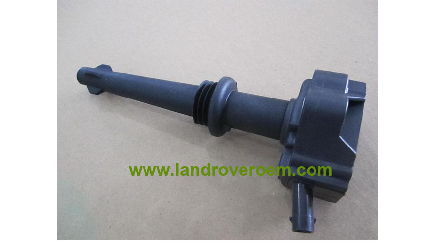 Land Rover Ignition Coil LR010687