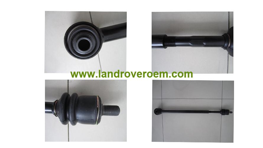 Land Rover Link LR019117 RGD500190