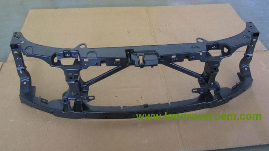 Land Rover Radiator Support LR024332 LR013044