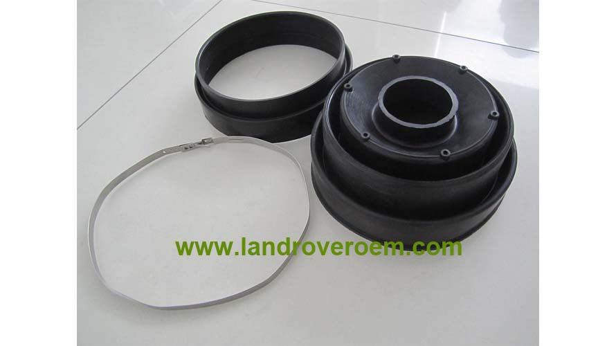 Land Rover Shock Absorber Boot RPM500200