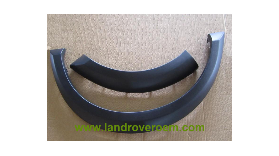 Land Rover Wheel Moulding DFK000045PCL DFK000055PCL