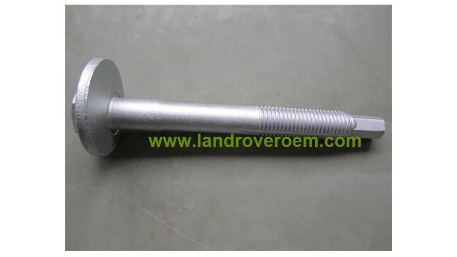 Land Rover accessories RDI000034 RDI000032