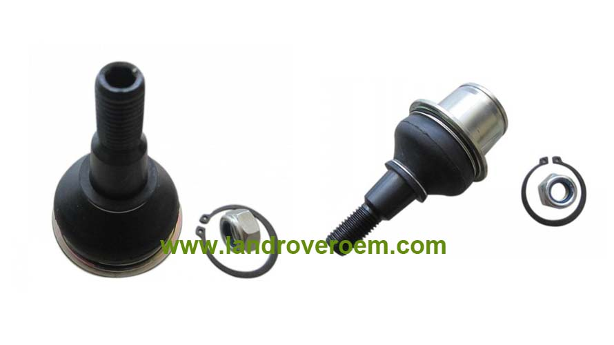 Land Rover ball joint parts RBK500300