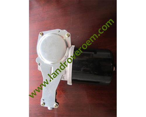 Land Rover defender Wiper Motor 520160