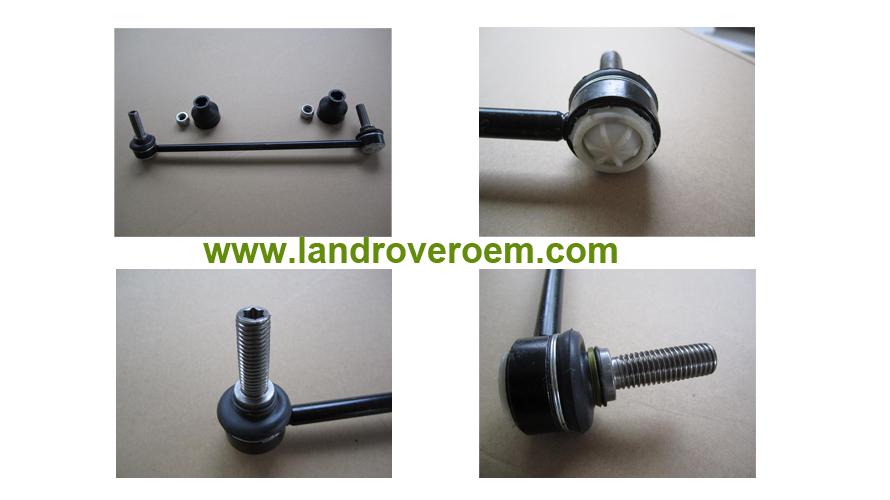 Land Rover parts -Link RBM500140