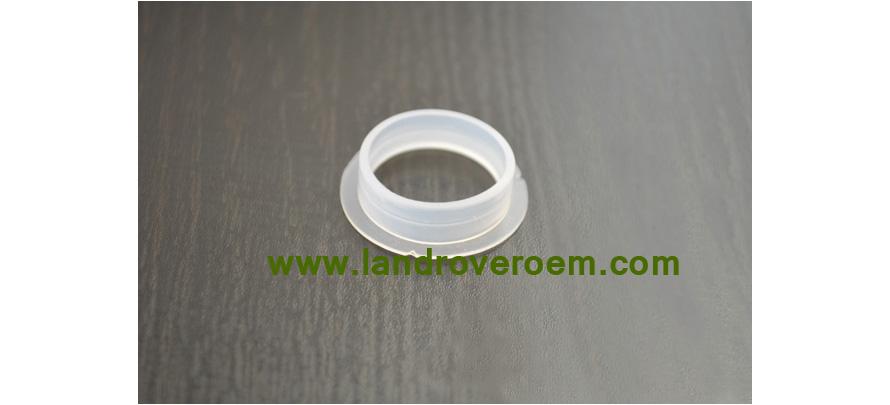 Land rover Transparent Cap