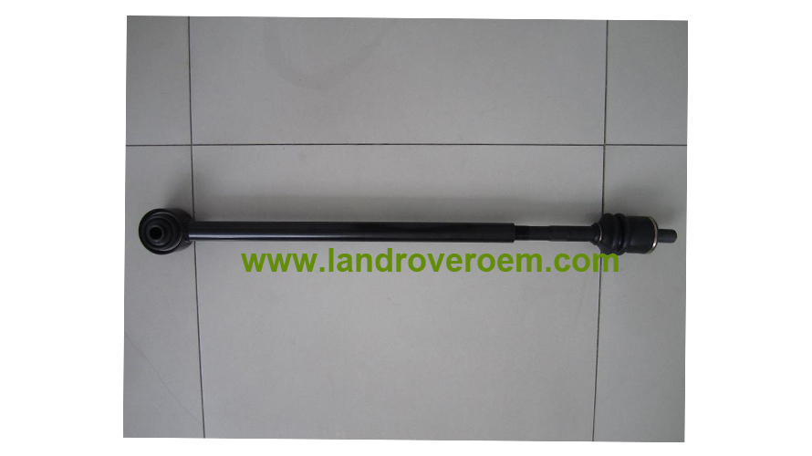 Link LR019117 RGD500190 fit for Land Rover Discovery 3 Discovery 4 Range Rover Sport 2005-2009 2010-2013