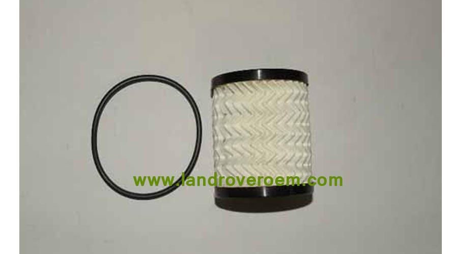 Oil Filter LR004459