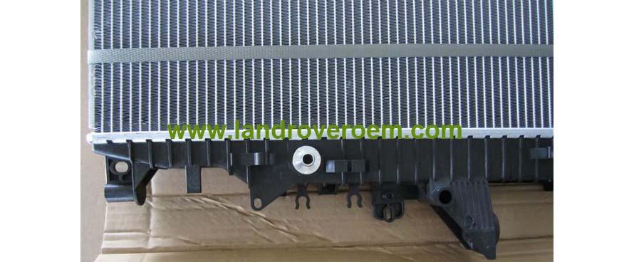 PCC500630