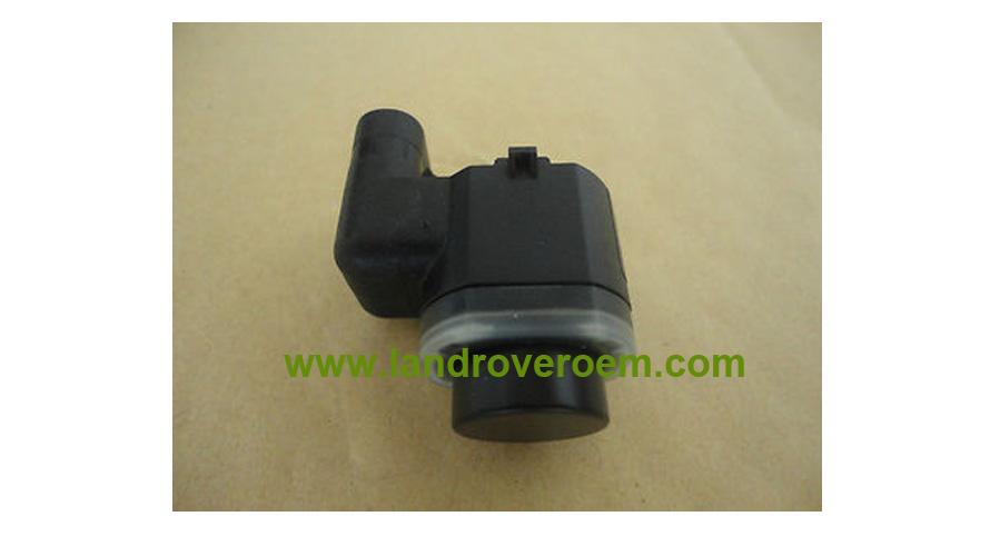 Parking Gaid System Sensor LR011602