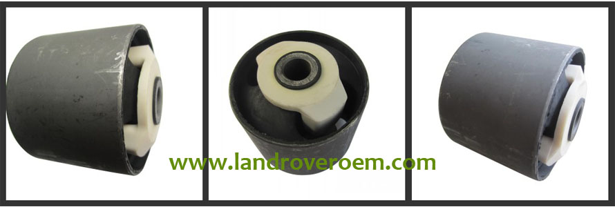 RGX500131 RGX500300 Land Rover Discovery 3 Arm Upper Front Bushing