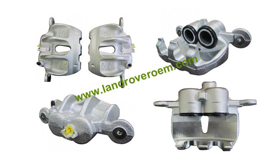 Range Rover spare parts Front Brake Caliper LR047905 LR015570