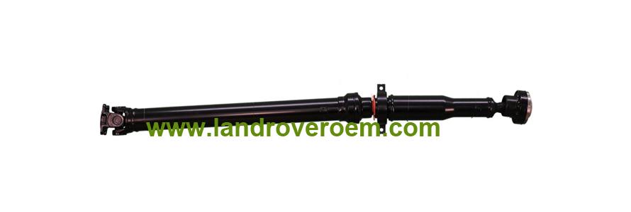 Rear Drive Shaft LR037027 TVB500360