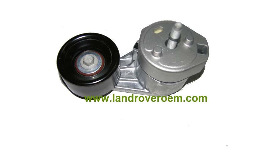 Secondary Tensioner PQG500220 PQG500190 PQG500111